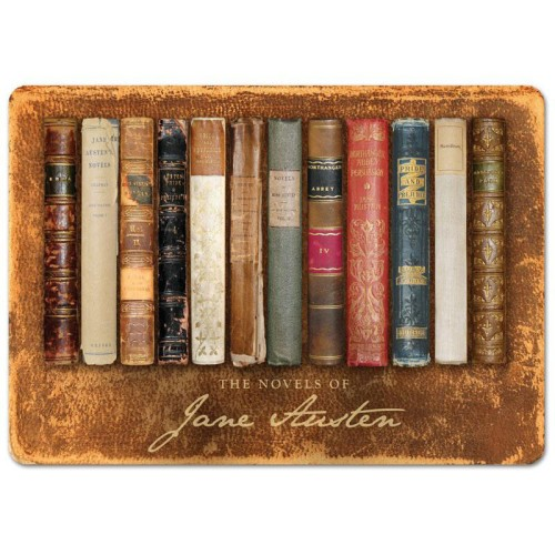 jane-austen-mouse-mat